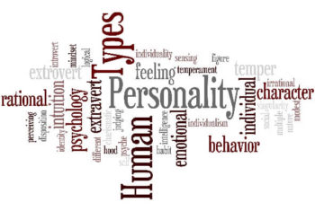 LEARN SIX HOMEOPATHIC PERSONALITY TYPES